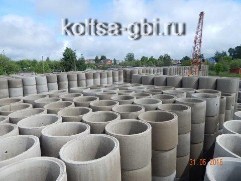 Одинцовский жби 8 условия производства железобетонных изделий